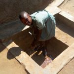 See the Impact of Clean Water - A Year Later: Eshilakwe Primary School