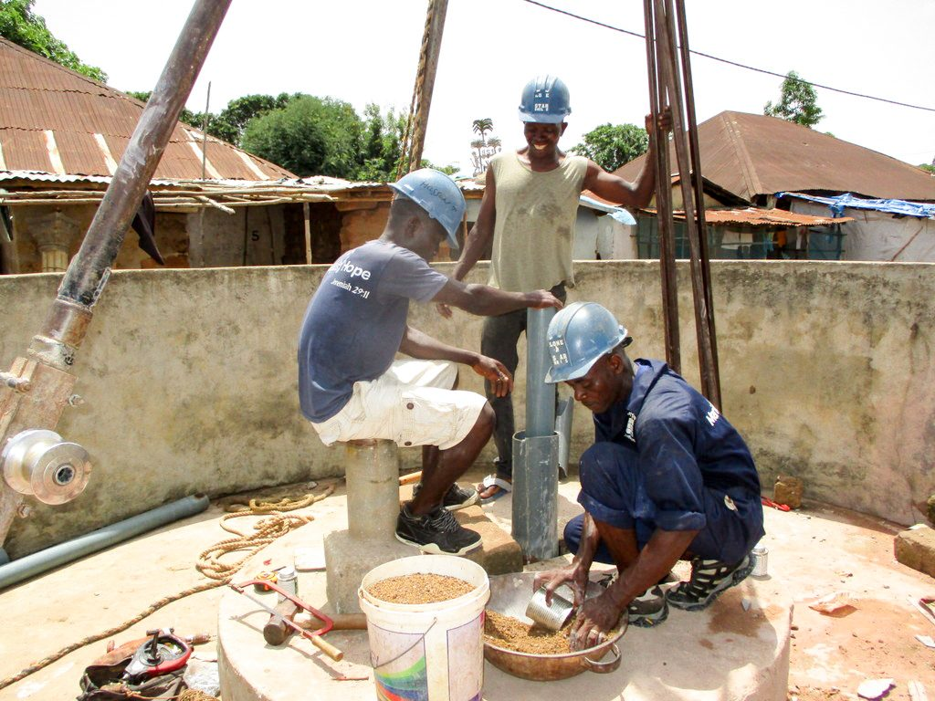 The Water Project : 16-sierraleone18279-filter-pack