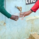 See the Impact of Clean Water - A Year Later: Kwa Kaleli Primary School