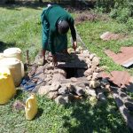Mavusi Primary School Project Underway