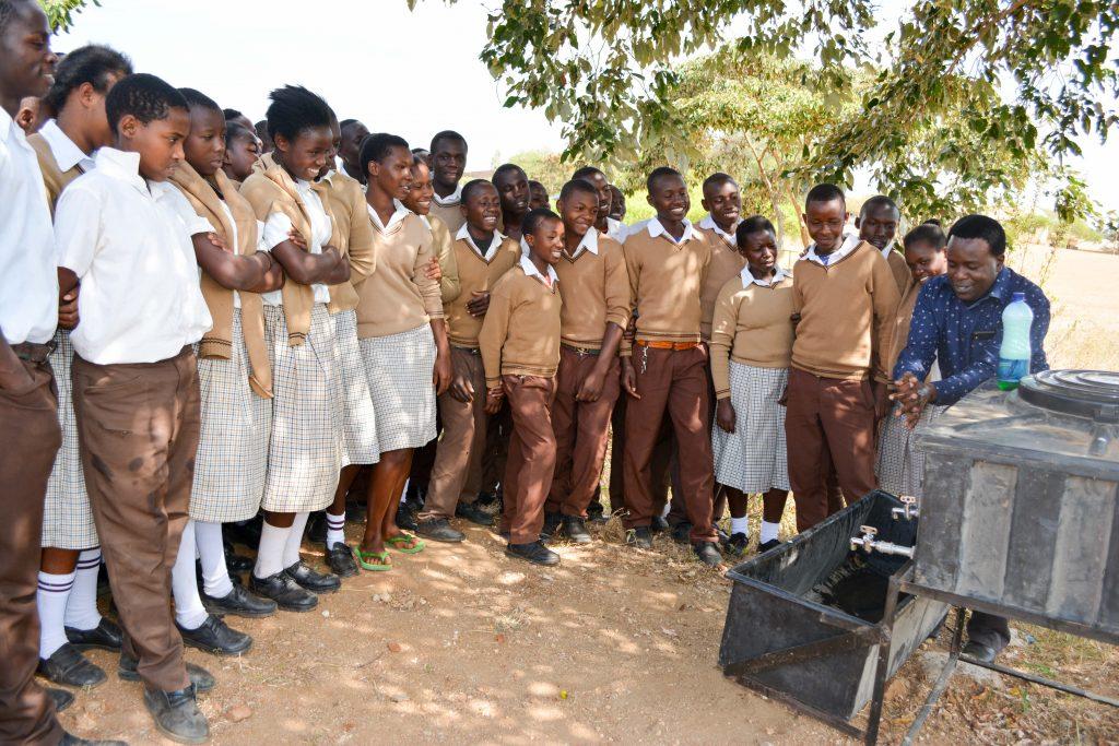 The Water Project : asdf_kithoni-sec-wt_wash-training-5