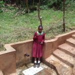 See the Impact of Clean Water - A Year Later: Lutonyi Community