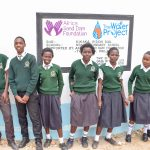 Ngaa Secondary School Project Complete