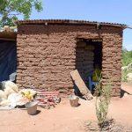 The Water Project: Katuluni Community B -  Sand Dam Materials