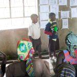 The Water Project: Bukhanga Community -  Presentation