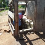 See the Impact of Clean Water - A Year Later: Muhudu Primary School