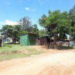 The Water Project: Namakoye Primary School -  Namakoye Market On Way To School