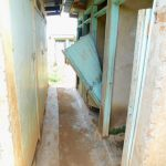 The Water Project: Ichinga Primary School -  Latrines