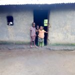 The Water Project: Bukhakunga Community, Ngovilo Spring -  Ngovilo Children
