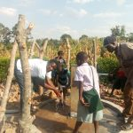 Alimugonza Community Project Complete