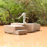 The Water Project: - Kaliani Community A