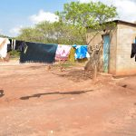 The Water Project: Ndithi Community -