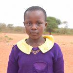 The Water Project: Murwana Primary School -  Ndanu Wanza