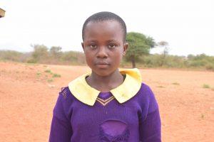 The Water Project:  Ndanu Wanza