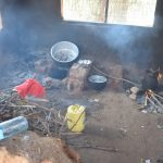 The Water Project: AIC Mbao Primary School -  Cooking Lunch