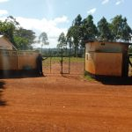 The Water Project: Friends School Mutaho Primary -