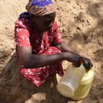 The Water Project: - Tulimani Community