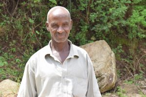 The Water Project:  Katunda Kyungu
