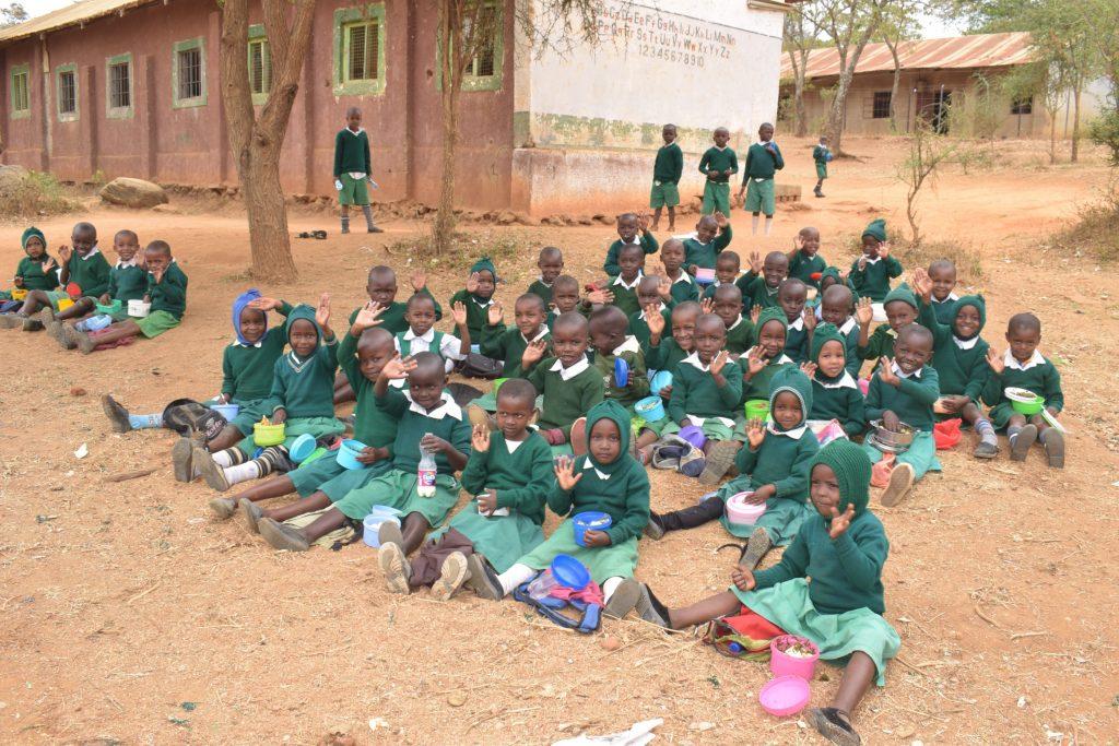 The Water Project : kenya19244-hi