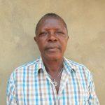 The Water Project: Transmitter, #14 Port Loko Road -  Joseph E Marah