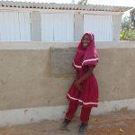 The Water Project: Namarambi Primary School -  Zulpha Busieka