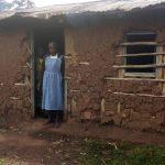 The Water Project: Banja Primary School -  School Kitchen