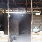 The Water Project: Tholmossor, Masjid Mustaqeem, 18 Kamtuck Street -  Kitchen