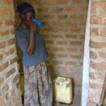 The Water Project: Nyakasenyi Byebega Community -  Drinking Water