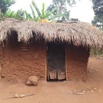 The Water Project: Nyakasenyi Byebega Community -  Home