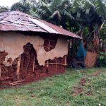 The Water Project: Shamakhokho Community, Imbai Spring -  Household