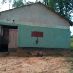 The Water Project: Irovo Orphanage Academy -  Latrines