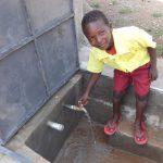 Shibinga Primary School