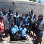 Namakoye Primary School