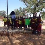 The Water Project: Shibinga Primary School -  Training