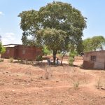 The Water Project: Kathonzweni Community -  Compound
