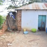 The Water Project: Kithumba Community D -  Household