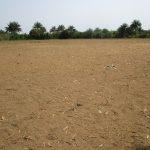 The Water Project: Lungi, Komkanda Memorial Secondary School -  School Field