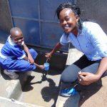 Musango Primary School