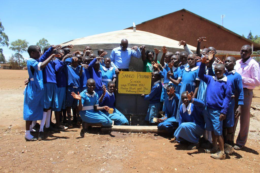 The Water Project : 38-kenya19021-dedication