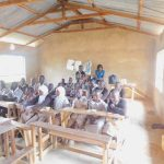 The Water Project: Ichinga Primary School -  Dental Hygiene Training