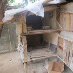 The Water Project: Lungi, Rotifunk, 1 Aminata Lane -  Animal House