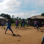 The Water Project: Kapchorwa Primary School -  Catch