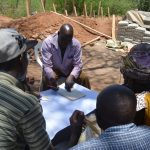 The Water Project: Kithoni Community -  Training Day Two