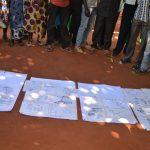 The Water Project: Ivumbu Community -  Training Materials