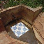 The Water Project: Sharambatsa Community, Mihako Spring -  Mihako Spring