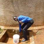 See the Impact of Clean Water - Giving Update: Malimili Secondary School