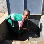 The Water Project: Mukhweya Primary School -  Splash