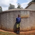 See the Impact of Clean Water - Giving Update: Viyalo Primary School