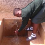 See the Impact of Clean Water - Giving Update: Mulwakhi Secondary School