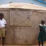 See the Impact of Clean Water - Giving Update: Mulwakhi Primary School